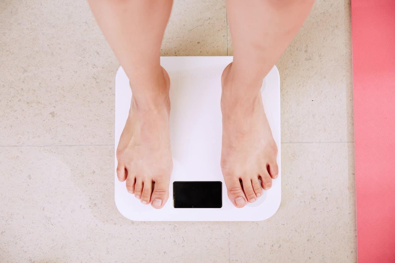vægttab jean felix hypnose