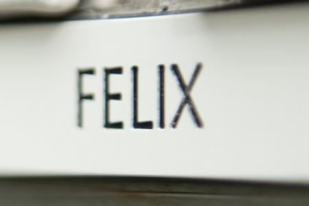 Felix_Welcome